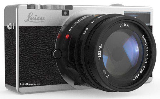 Leica-M-Type-801-concept-prototype-camera-2-550x341