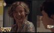 """""""แอนเน็ต เบนนิ่ง"""" กับการเป็นแม่ใน """"20th Century Women"""""""