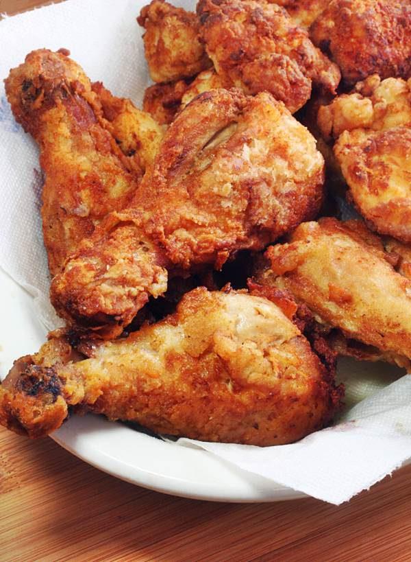 fried-chicken001