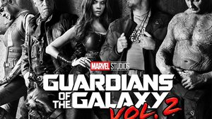 รีวิว Guardians of the Galaxy Vol. 2