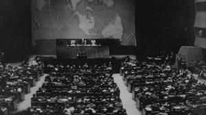 สหรัฐฯ เตรียมตัดหางปล่อยวัด 'ยูเอ็น' พ้นสภาพองค์กรโลก