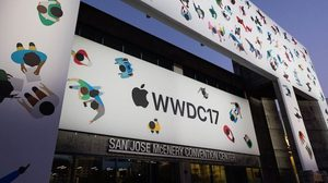 พบหลักฐานยืนยัน Apple อาจจะจัดงาน WWDC 2018 วันที่ 4-8 มิถุนายนนี้!!