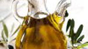 Extra Virgin Olive Oil น้ำมันมะกอกบริสุทธิ์ ของดี สเปน อิตาลี