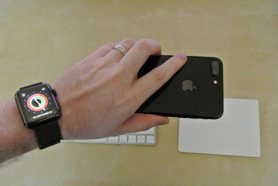iPhone7_AppleWatch_7