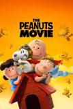 The Peanuts Movie สนูปี้ แอนด์ ชาร์ลี บราวน์ เดอะ พีนัทส์ มูฟวี่