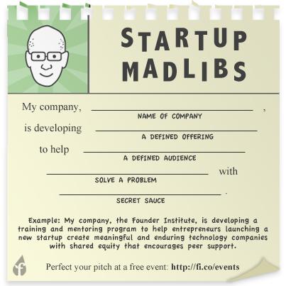 madlibs_final
