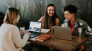 12 สูตร Excel ที่ช่วยให้ทำงานไวขึ้น