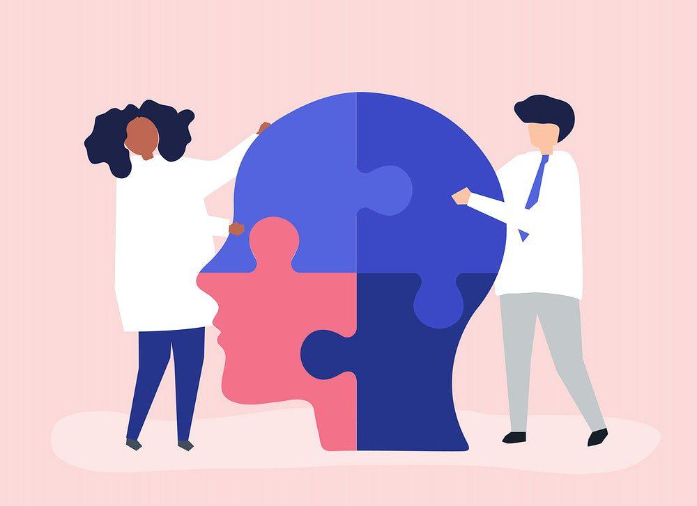 ทายนิสัย 5 คำถามจิตวิทยา เผยตัวตนลึก ๆ ที่คุณก็อาจไม่เคยรู้
