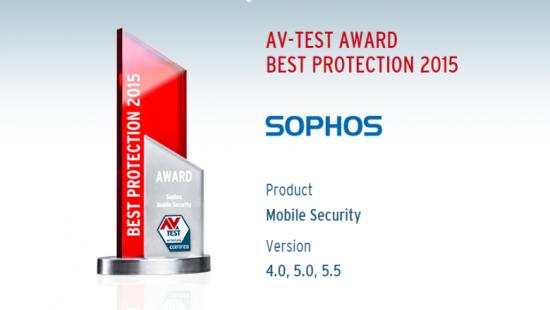 sophos-250316-1