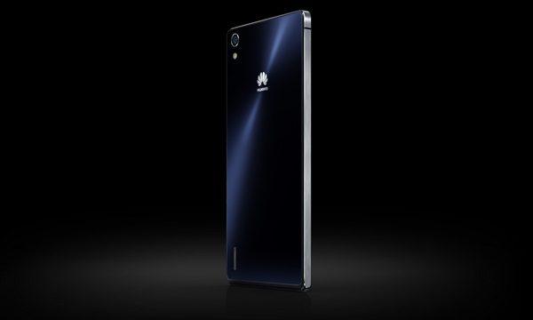 Huawei S_R6_Black_Black_Product photo_EN_JPG_20140409_resize