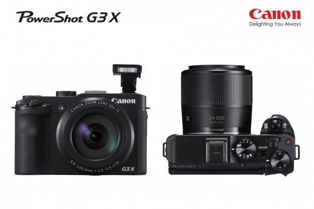 Product Shot_PWS G3X