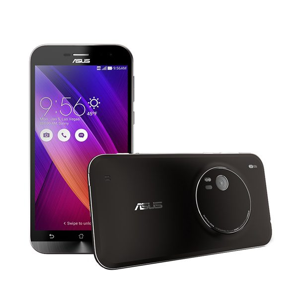 ASUS ZenFone Zoom_front and back copy