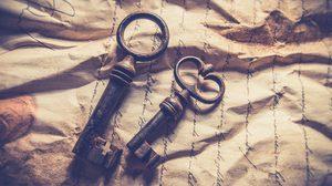 กุญแจทั้ง 5 แบบ บอกบุคลิกที่ซ่อนอยู่ภายใน