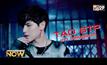 Exclusive Talk : TAO STP เต๋า เศรษฐพงศ์
