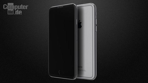 iPhone-7-Hajek-CB014
