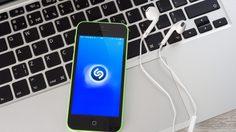 Apple ยืนยัน ซื้อกิจการ Shazam แล้ว เตรียมเสริมพลังดนตรี และ AR ให้ Siri