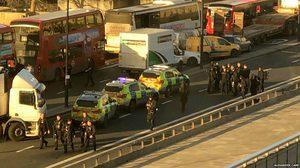 อังกฤษ -เนเธอร์แลนด์ ระทึก คนร้ายไล่แทงฝูงชน ในเวลาไล่เลี่ยกัน มีคนเสียชีวิต – บาดเจ็บ