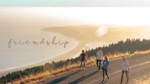 วิธีรักษาความสัมพันธ์ทางไกล - ไม่ใช่แค่ครอบครัว หรือคนรัก แต่เพื่อนดีๆ ก็สำคัญ