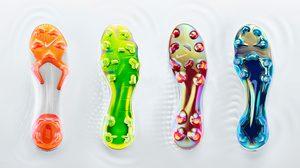 Nike ส่งสุดยอดสตั๊ด Just Do It Pack ต้อนรับการแข่งขันฟุตบอลรายการใหญ่กลางปีนี้