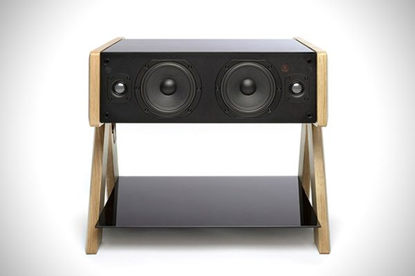 LD-Cube-Hi-Fi-Speaker-Coffee-Table-2