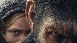 20th Century Fox ส่งตัวอย่างล่าสุด War for the Planet of the Apes รับวันสิ่งแวดล้อมโลก