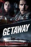 Getaway เก็ทอะเวย์ ซิ่งแหลก แหกนรก