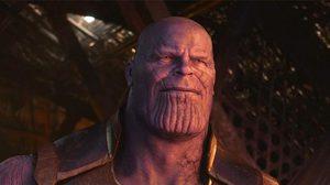 นี่อาจเป็นเหตุผลที่ธานอสไม่จำเป็นต้องไล่ฆ่าเหล่าซูเปอร์ฮีโร่ทั้งหมดใน Avengers: Infinity War
