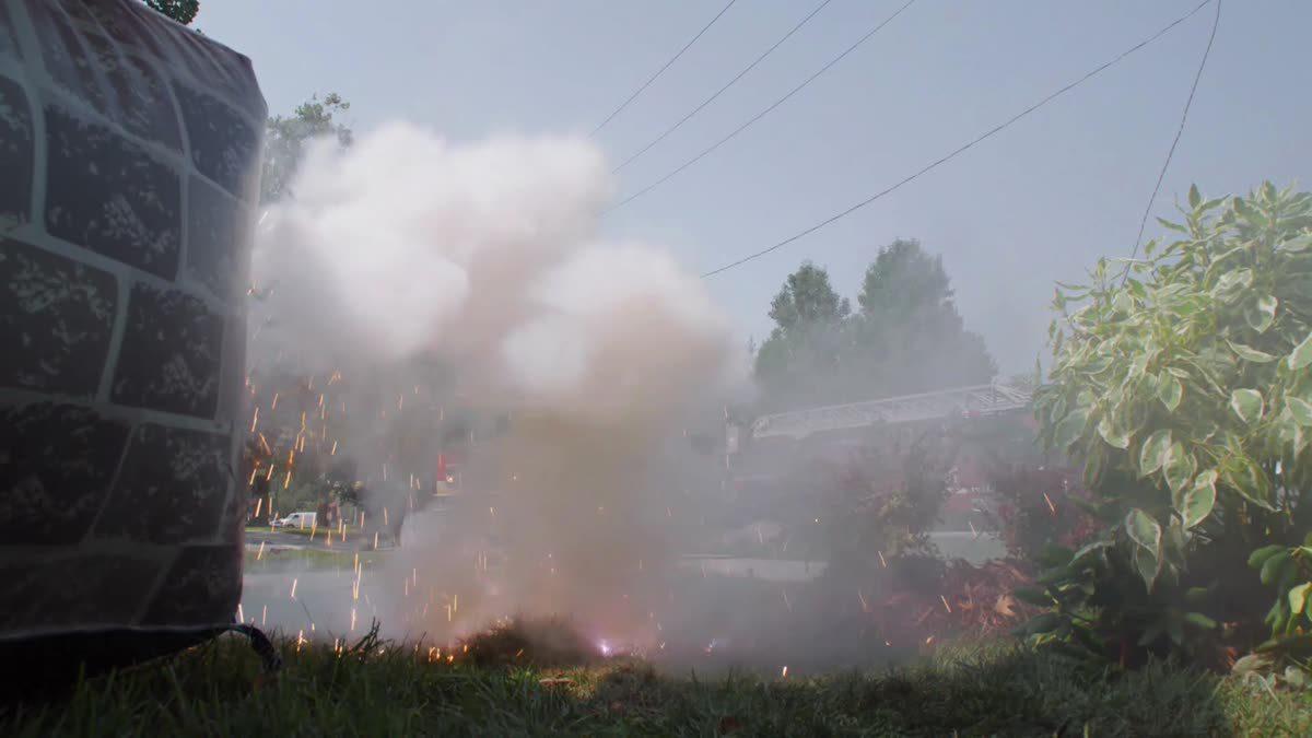 Chicago Fire หน่วยผจญเพลิงเย้ยมัจจุราช ปี 4 EP.4 [PROMO]