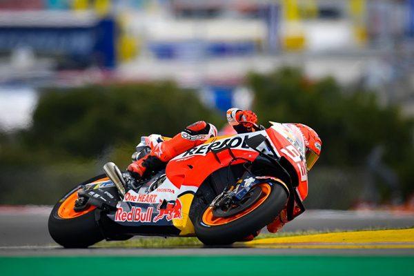 Honda MotoGP 2021 (2)