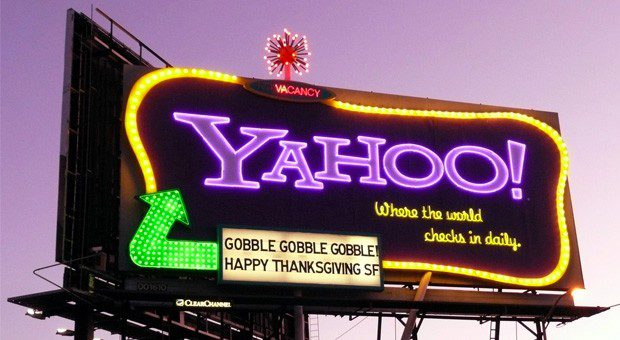 yahoo-billboard