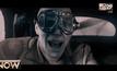สมาคมวงการแต่งหน้าทำผม เทรางวัลให้ Mad Max : Fury Road