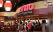 โรงหนังขาใหญ่ในอเมริกา เดินหน้าแบนการแชทในโรงหนัง