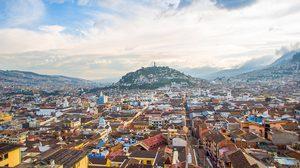 8 สถานที่ท่องเที่ยว ที่ไปหนึ่งแต่จะได้ถึง 2 - เที่ยวต่างประเทศ