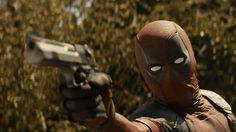 ยืนยันจากนักแสดงนำ!! ไรอัน เรย์โนลด์ส คอนเฟิร์ม Deadpool ภาคต่อมาแน่ 18 พ.ค. นี้