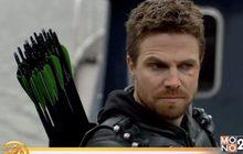 """MONO29 ส่งซีรีส์ """"Arrow จอมคนธนูมหากาฬ ปี 6"""" ประเดิมจอ"""