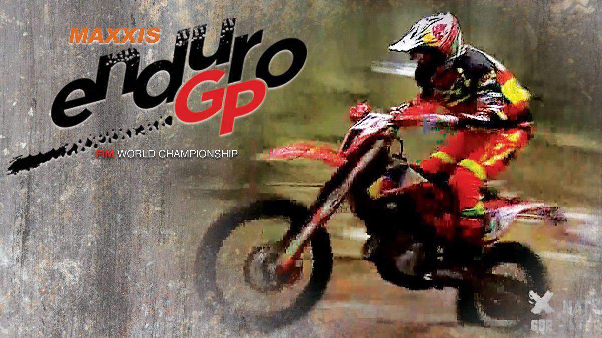 Enduro GP Season17 | การแข่งขันมอเตอร์ไซค์วิบาก ประเทศฟินแลนด์ EP.1 [FULL]