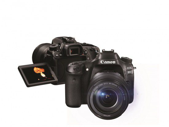 Canon-EOS-80D_resize+fire_resize