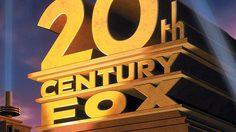 อัพเดตล่าสุด!! 20th Century Fox ปล่อยข้อมูลวันเข้าฉายภาพยนตร์ในสหรัฐฯ