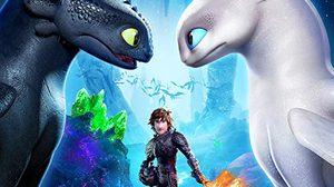 รีวิว How to Train Your Dragon: The Hidden World ปิดฉากไตรภาคอย่างสมศักดิ์ศรี