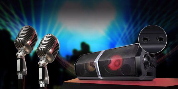11_karaoke