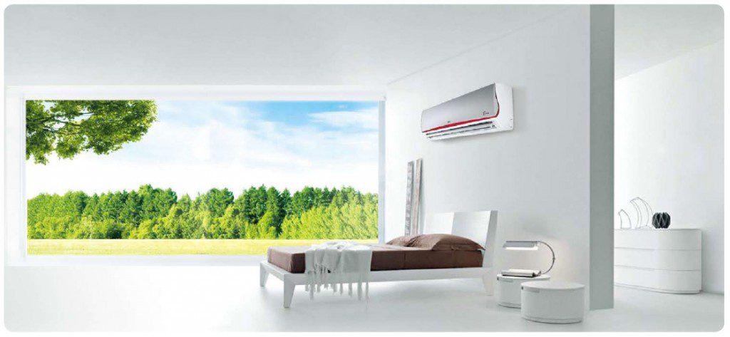 livingroom_LGAC