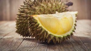 20 ผลไม้ที่คนเป็น โรคเบาหวาน ห้ามกิน มาดูกันว่ามีอะไรบ้าง