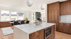 วิธี ดูแลห้องครัว ให้สะอาดและน่าใช้งานอยู่เสมอ