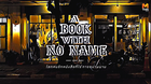 A BOOK with NO NAME โลกคนรักหนังสือที่ไร้การขนานนาม
