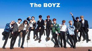 THE BOYZ เลื่อนวัน-แต่ความมันส์ยังคงเดิม! ปักหมุดใหม่เจอเดอะบีไทย 23 มิ.ย.!!