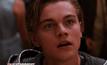 Leonardo DiCaprio ฝีมือดีมีชัยเหนือความหล่อ