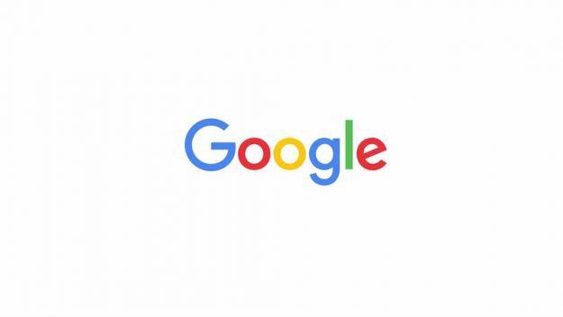 google new logo1