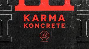 Karma Klique เตรียมตัวจัดงาน Karma Koncrete ด้วยธีมปาร์ตี้ในโกดัง