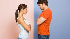 สมองของผู้หญิงและผู้ชาย