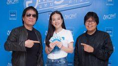 อัสนี – วสันต์ เตรียมสร้างปรากฏการณ์ในคอนเสิร์ต แทนคำขอบคุณ…จากใจเมืองไทยประกันภัย ครั้งที่ 10